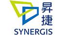 Synergis<br/>昇捷管理服務有限公司