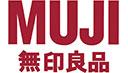 Muji<br/>無印良品