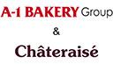 A-1 Bakery Group & Châteraisé