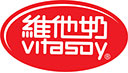 Vitasoy<br>維他奶