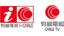 i-CABLE Communications Limited<br/>有線寬頻通訊有限公司