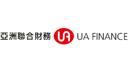 United Asia Finance Limited<br/>亞洲聯合財務有限公司