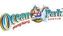 Ocean Park<br/>海洋公園
