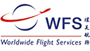 Worldwide Flight Services<br/>環美航務