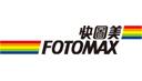 Fotomax<br/>快圖美