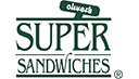 Oliver's Super Sandwiches<br/>利華超級三文治
