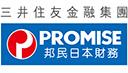 Promise<br/>邦民日本財務