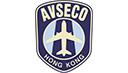 Aviation Security Company Ltd.<br/>機場保安有限公司