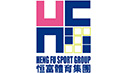 Heng Fu Sport Group<br/>恆富體育集團