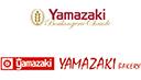 Yamazaki Bakery<br/>山崎麵飽