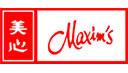 Maxim's<br/>美心西餅麵包廠