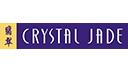 Crystal Jade<br/>翡翠