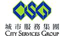 City Services Group<br/>城市服務集團