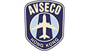AVSECO<br/>機場保安有限公司