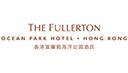 The Fullerton Ocean Park Hotel Hong Kong<br/>香港富麗敦海洋公園酒店
