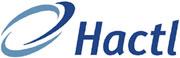 Hong Kong Air Cargo Terminals Limited (Hactl)<br/>香港空運貨站